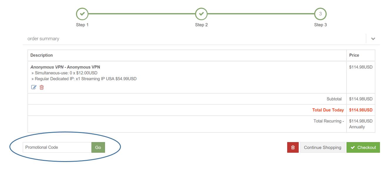 Why I use TorGuard as my VPN Provider - x3mtek Blog Site